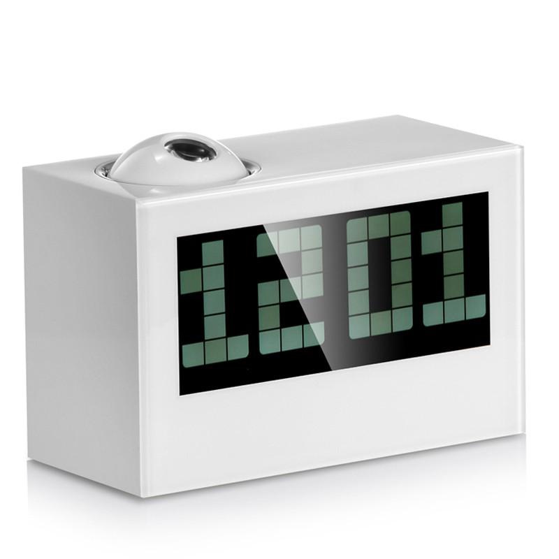 đồng hồ chiếu thời gian