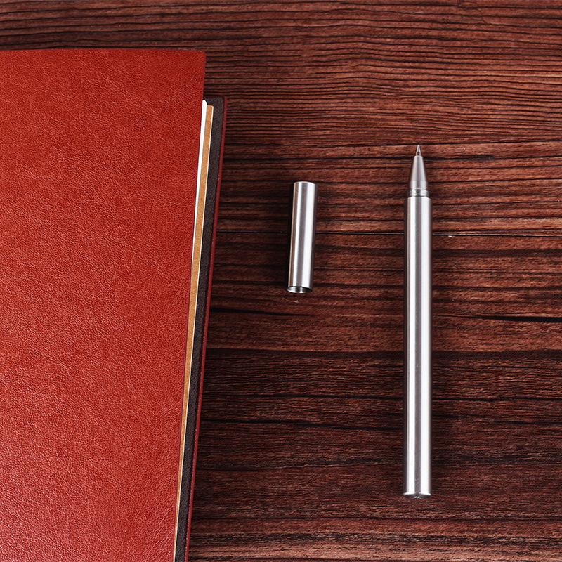 quà tặng bút bi
