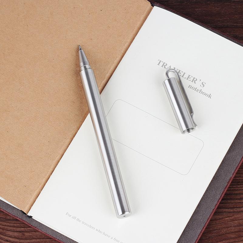 bút đồng thay ruột