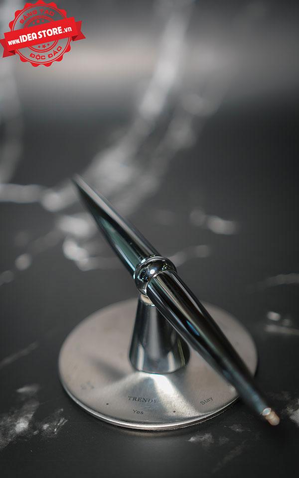 bút đưa quyết định decision maker pen