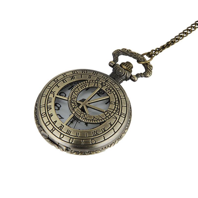 quà tặng cho người mê đồng hồ