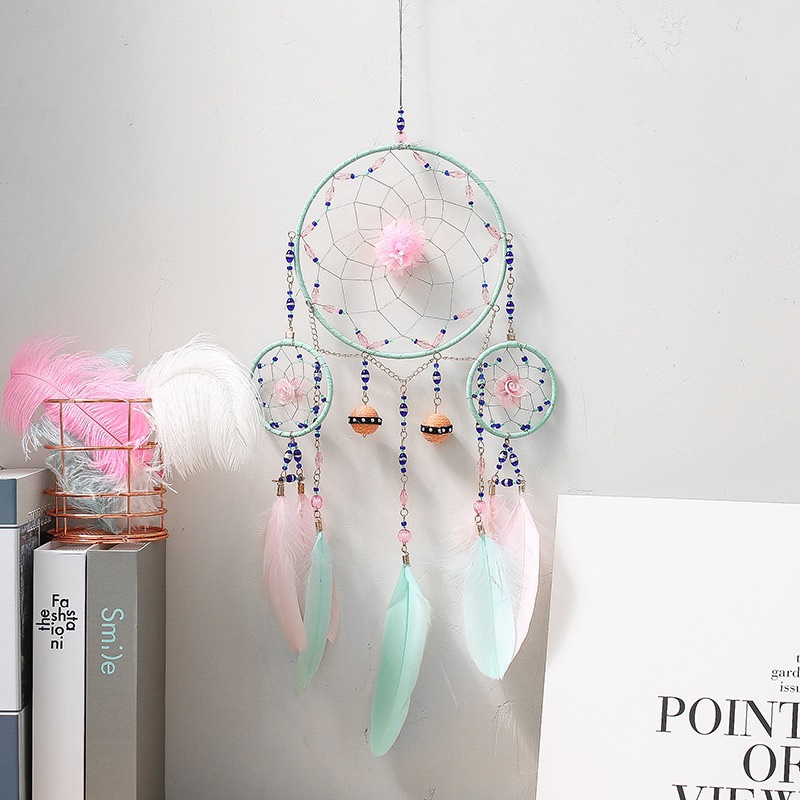 mua dream catcher