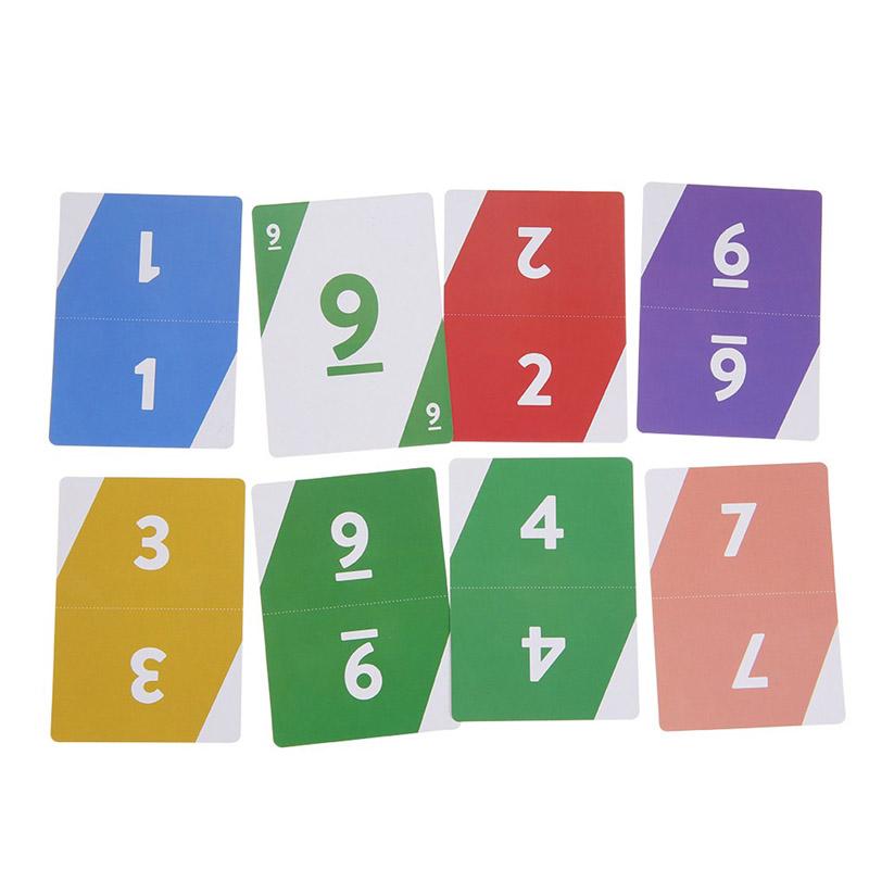 trò chơi nhóm board game vui nhộn