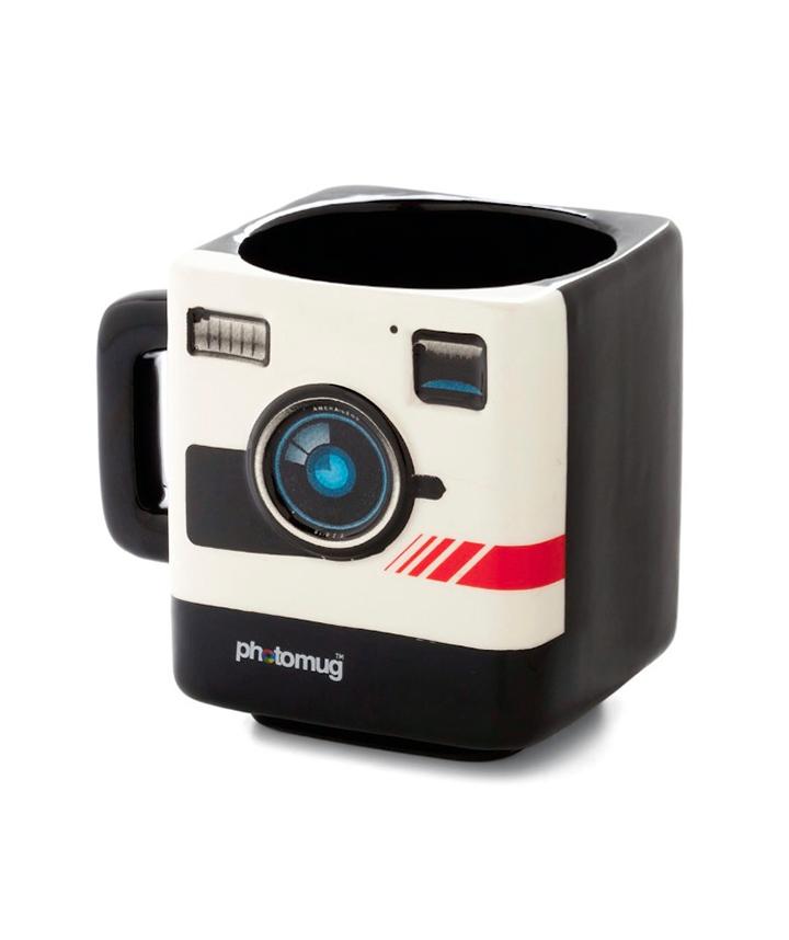 chọn quà cho người thích nhiếp ảnh