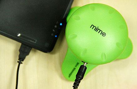 Khuyến mãi giảm 30% máy massage mini - Công nghệ cao