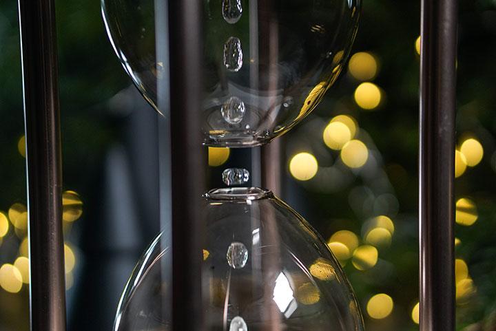 máy lọc không khí để bàn văn phòng bằng nước