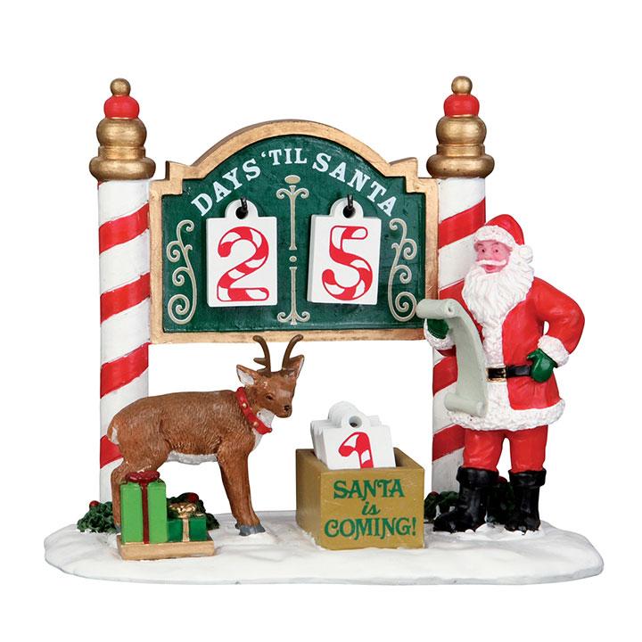 gói quà Giáng Sinh đẹp