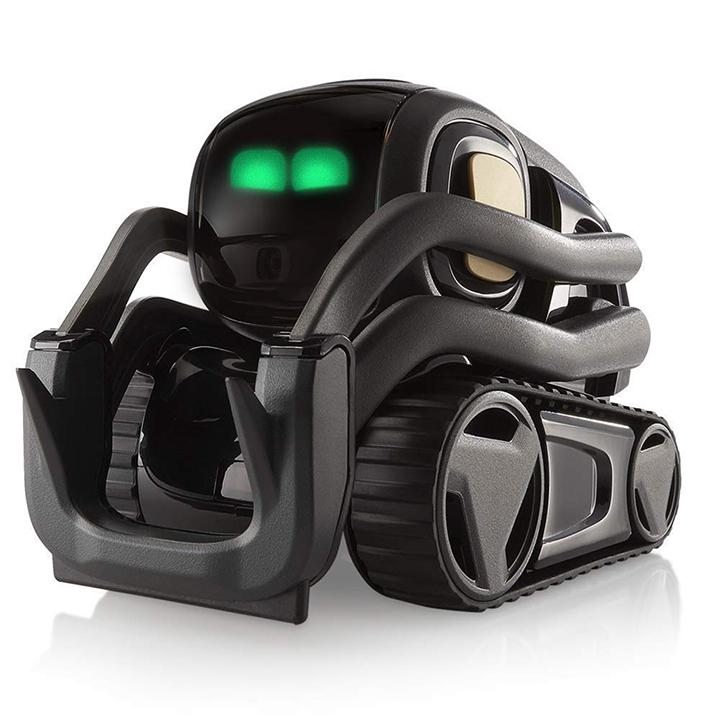 bán robot vector anki