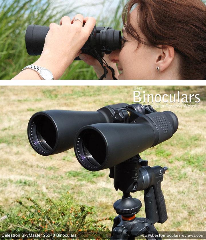quan sát thiên văn