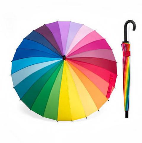 Kết quả hình ảnh cho dù 7 màu