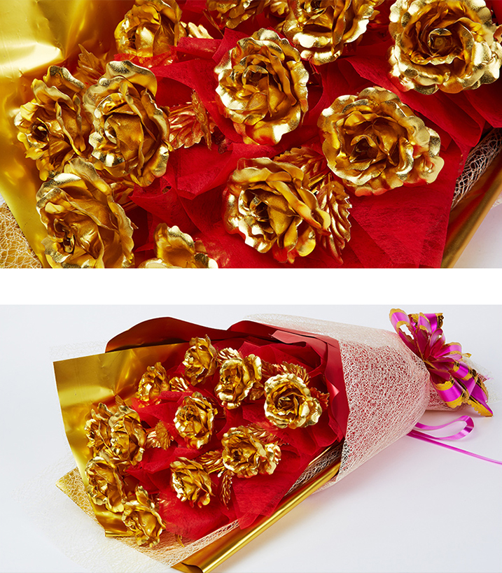 quà sinh nhật nữ