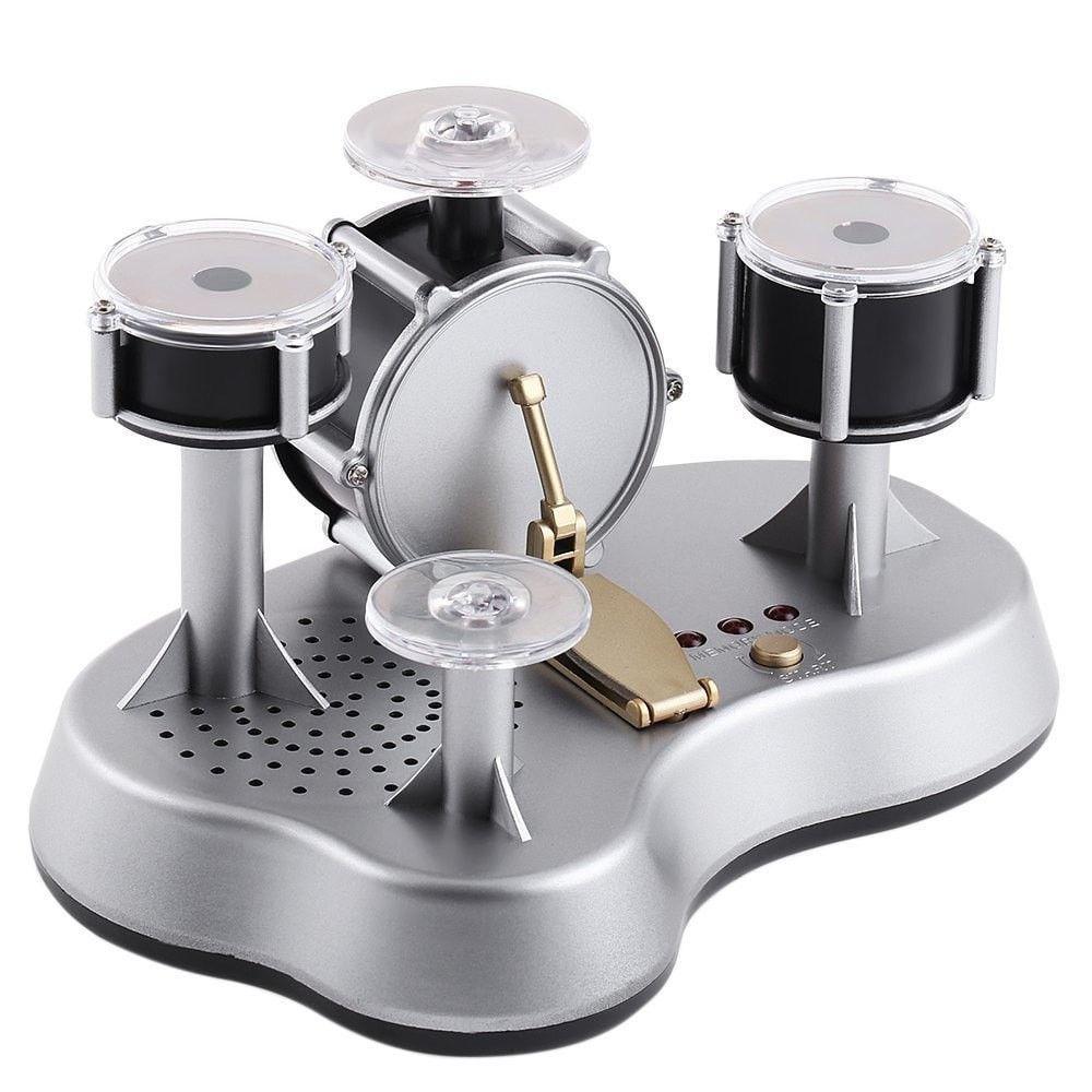trống điện tử mini để bàn